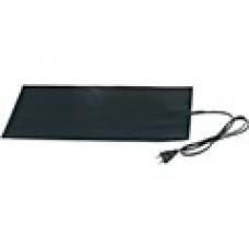 Namiba Terra Premium Heatmat 7W - 215x220 mm