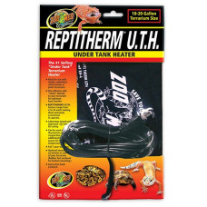 ZooMed Repti Therm UTH - 20x45cm / 24W