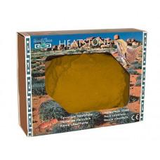 Namiba Terra Heatstone 12 W - Liten / Gul