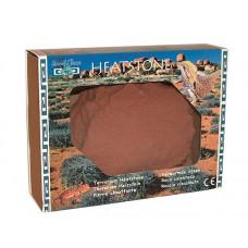 Namiba Terra Heatstone 12 W - Liten / Röd