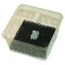 Äggläggningsbox för xOvo Cave Small - 82x108x42mm
