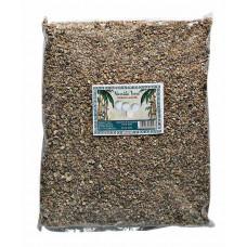 Namiba Terra Vermiculite 0,3-0,6mm - 4 liter