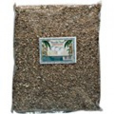 Namiba Terra Vermiculite 0,3-0,6mm - 500 ml