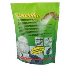 Lucky Reptile Hatch Rite - 2 liter