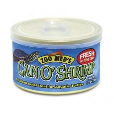 Can O Shrimp - 35g