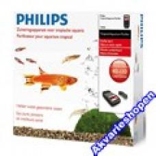 Philips Tropical Aquarium Purifier 40-110L