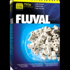 Fluval Pre-Filter - 750g