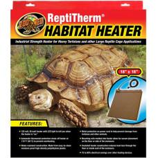 ReptiHabitat Heater