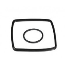 7428770 - Set sealing ring for container