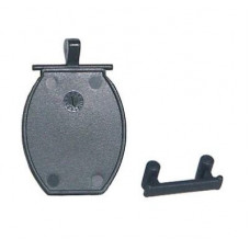 7428580 - Prefilter valve