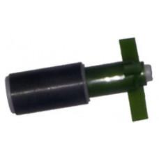 7603420 - Impeller 50 Hz