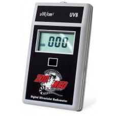 Digital Utraviolet Radiometer