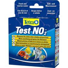 Test NO2 - Nitrit