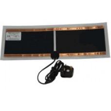 HabiStat Heat Strip 890x150mm - 22W
