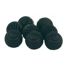 Biobollar Diam. ca 3cm - 1 liter