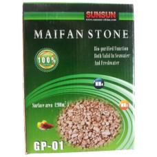 Maifan Stone - 1 liter
