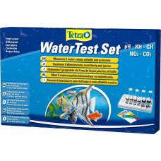 WaterTest Set