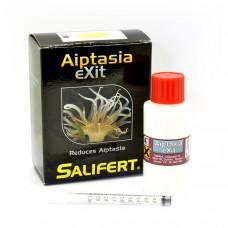 RedSea Aiptasia eXit - 50 ml